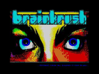 Brainkrush
