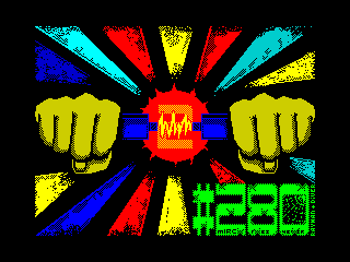 #Z80#2