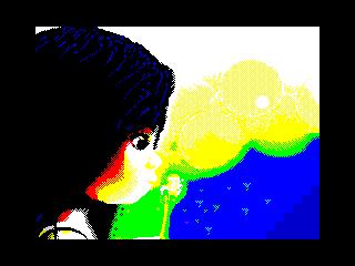 Pupava