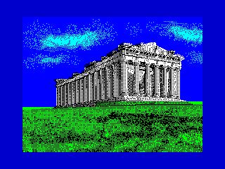 Akropol (Akropol)