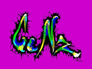genz03 (genz03)