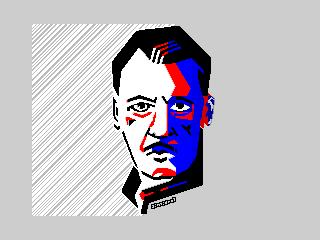 Strelkov (Strelkov)