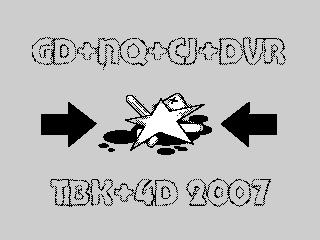 Ugly Kid12 - Dead Kid (Ugly Kid12 - Dead Kid)