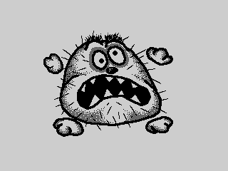 Hedgehog (Hedgehog)