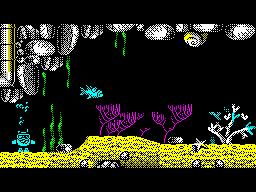 Crystal Kingdom Dizzy in-game 10