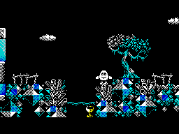 Crystal Kingdom Dizzy in-game 12