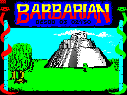 Barbarian remake6