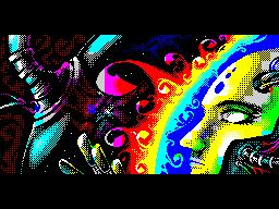 StellarContour2
