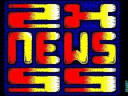ZX-News 55 (2)