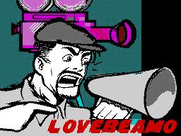 Lovebeamo