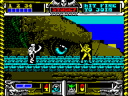 Golden Axe13