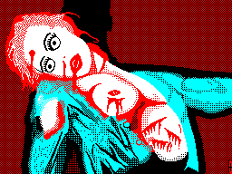 Insanity04