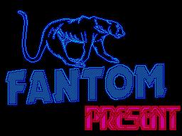 Fantom3