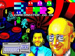 retrogamesmaster.co.uk
