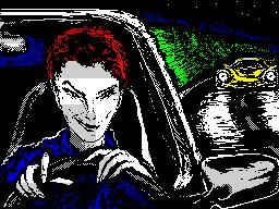 Akagi-Drive