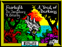 Fairlight II
