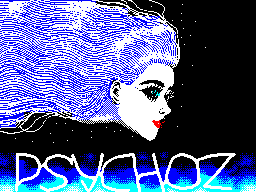 Psychoz Megademo Part 4
