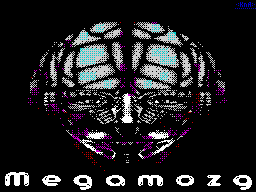 Megamozg