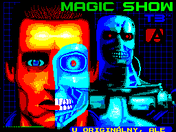magicshow2