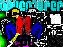 adventurer10_3