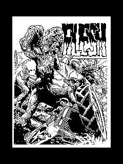Flesh (Flesh)