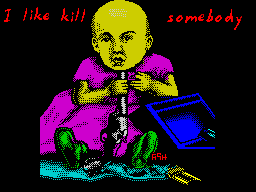 Likekill