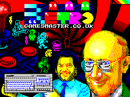 retrogamesmaster.co.uk