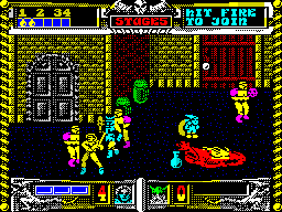 Golden Axe10