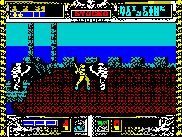 Golden Axe15