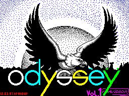 odyssey01