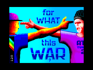 The clone wars (The clone wars)