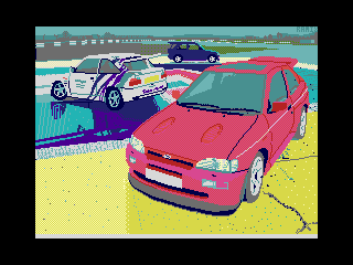 Cars (Cars)