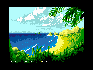pacific (pacific)