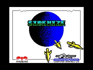 Sidewize (Sidewize)