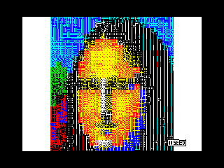 Mona Lisa (Mona Lisa)