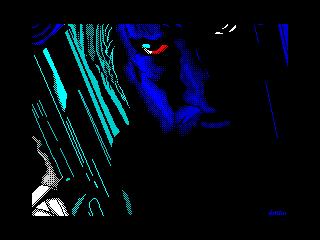 http://zxart.ee/zxscreen/size:2/border:0/palette:pulsar/mode:mix/type:standard/id:193086/filename:dman-wild_west_s.scr