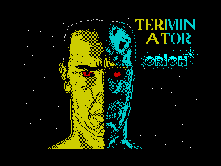 Terminator (Terminator)