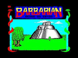 Barbarian remake6 (Barbarian remake6)