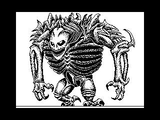 Goblin (Goblin)