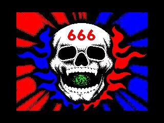 666 (666)