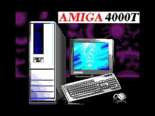 Amiga (Amiga)
