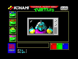 Turtles1 (Turtles1)