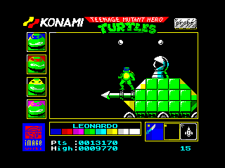 Turtles9 (Turtles9)