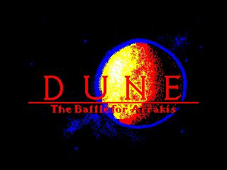 Dune021 (Dune021)