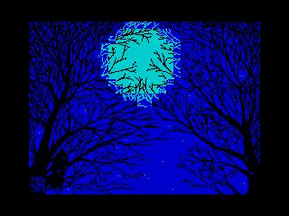 Moon (Moon)
