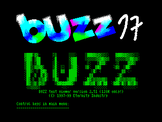 buzz17_3 (buzz17_3)