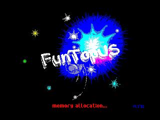 funtopus (funtopus)