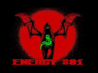 energy1 werewolves (energy1 werewolves)