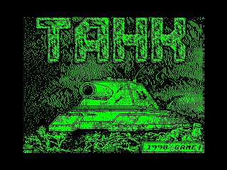 tank (tank)