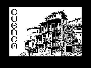 Cuenca (Cuenca)